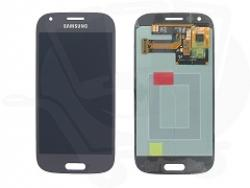 Samsung Galaxy Ace 4 �rint�panel+LCD csere